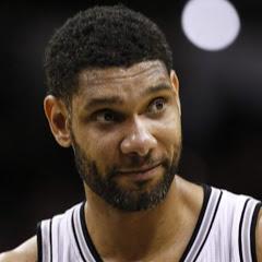 阿勳NBA