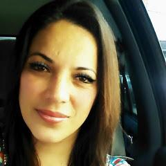 Eliane Dias Garcia