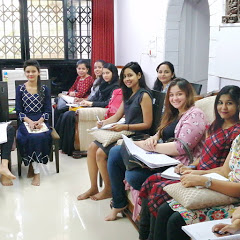 Mumbai Montessori Teacher Training Institute