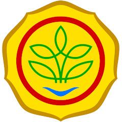Pustaka Kementerian Pertanian