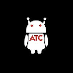 ATC Android ToTo Company