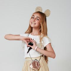 Сильвия Санчез