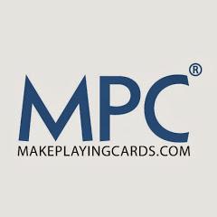 makeplayingcards