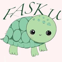 Fasku