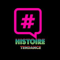 Histoire Tendance