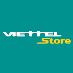 ViettelStoreTV
