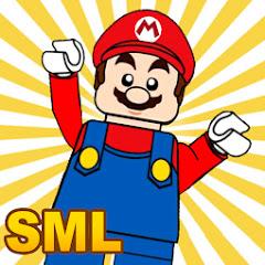 Lego SML