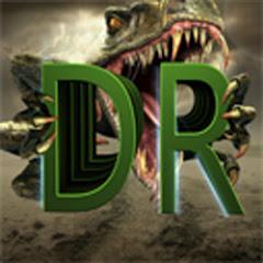 DaniRep   +6 Vídeos Diarios De GTA 5 Online!