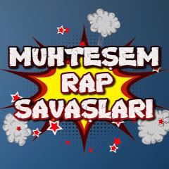 Muhteşem Rap Savaşları