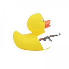 Ducks For Hire