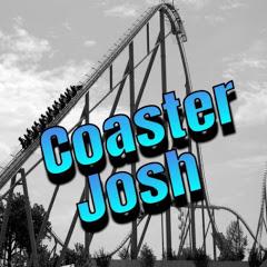 The Coaster Josh