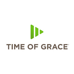 Time of Grace Ministry