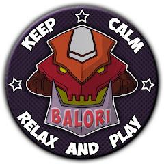 BaLoRi