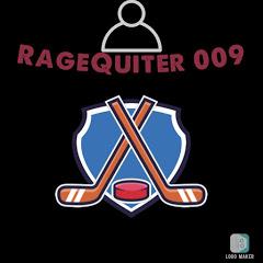 RageQuiter 009