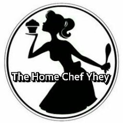 The Home Chef Yhey