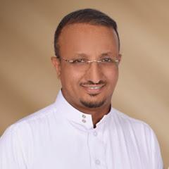 مهندس عبدالغني الجند