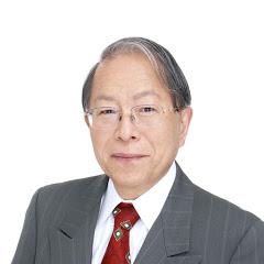 戦国・小和田チャンネル