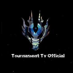 Tournament Tv Official