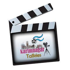 Karimnagar Talkies