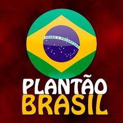 Plantão Brasil