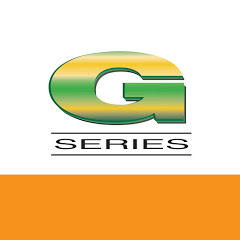 G Series Bangla Natok
