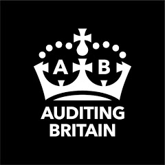 Auditing Britain