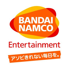 BANDAI NAMCO Entertainment Live