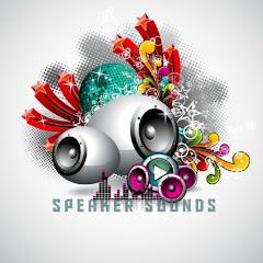 Speaker Sounds