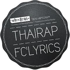 THAIRAP FC'LYRICS