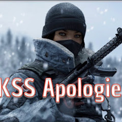 LKG Apology