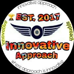 innovative approach