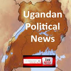 UG Political News