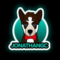 Jonathan Gc