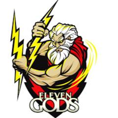 Eleven Gods
