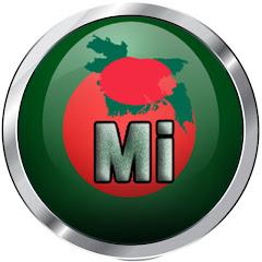 MI Live Bangla News