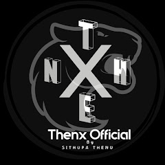 THENX OFFICIAL