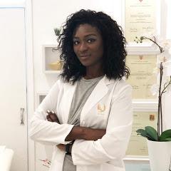 Dr Simi Adedeji
