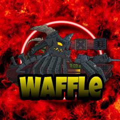 シWaffle