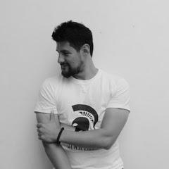 Ulises Spartacus Navarro