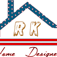 RK Home Designs