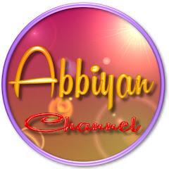 Abbiyan