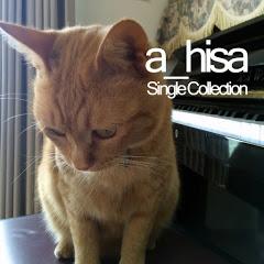 a_hisa - Topic