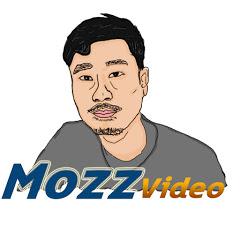 Mozz Video