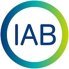 IAB - Institut für Arbeitsmarkt- und Berufsforschung der Bundesagentur für Arbeit
