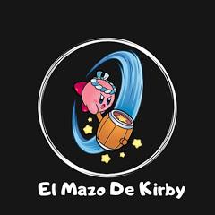 El Mazo De Kirby