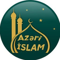 Azeri İslam