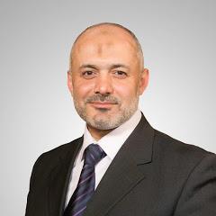 د. محمد خير الشعّال
