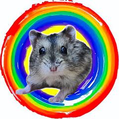 Great Hamster
