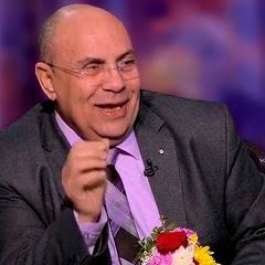 القناة الرسمية للدكتور مبروك عطية