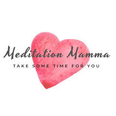 Meditation Mamma